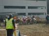 foto-gara-albenga-motoclub-vallitortonesi-febbraio-2012-1