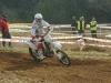 foto-gara-albenga-motoclub-vallitortonesi-febbraio-2012-10