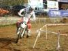 foto-gara-albenga-motoclub-vallitortonesi-febbraio-2012-11