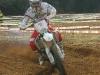 foto-gara-albenga-motoclub-vallitortonesi-febbraio-2012-12