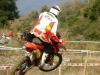 foto-gara-albenga-motoclub-vallitortonesi-febbraio-2012-13