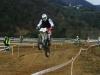 foto-gara-albenga-motoclub-vallitortonesi-febbraio-2012-15