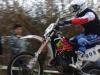foto-gara-albenga-motoclub-vallitortonesi-febbraio-2012-16
