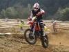 foto-gara-albenga-motoclub-vallitortonesi-febbraio-2012-17