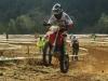 foto-gara-albenga-motoclub-vallitortonesi-febbraio-2012-18