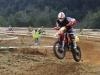 foto-gara-albenga-motoclub-vallitortonesi-febbraio-2012-19