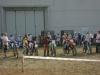 foto-gara-albenga-motoclub-vallitortonesi-febbraio-2012-2