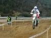 foto-gara-albenga-motoclub-vallitortonesi-febbraio-2012-20