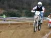 foto-gara-albenga-motoclub-vallitortonesi-febbraio-2012-21