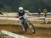 foto-gara-albenga-motoclub-vallitortonesi-febbraio-2012-22