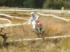 foto-gara-albenga-motoclub-vallitortonesi-febbraio-2012-23