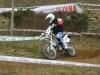 foto-gara-albenga-motoclub-vallitortonesi-febbraio-2012-27