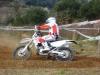 foto-gara-albenga-motoclub-vallitortonesi-febbraio-2012-28