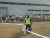 foto-gara-albenga-motoclub-vallitortonesi-febbraio-2012-3