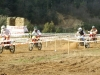foto-gara-albenga-motoclub-vallitortonesi-febbraio-2012-4