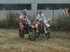 foto-gara-albenga-motoclub-vallitortonesi-febbraio-2012-5