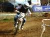 foto-gara-albenga-motoclub-vallitortonesi-febbraio-2012-7