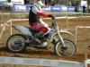 foto-gara-albenga-motoclub-vallitortonesi-febbraio-2012-8