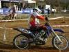 foto-gara-albenga-motoclub-vallitortonesi-febbraio-2012-9