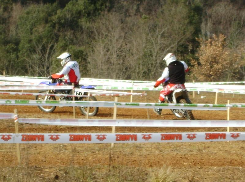 foto-gara-albenga-motoclub-vallitortonesi-febbraio-2012-24