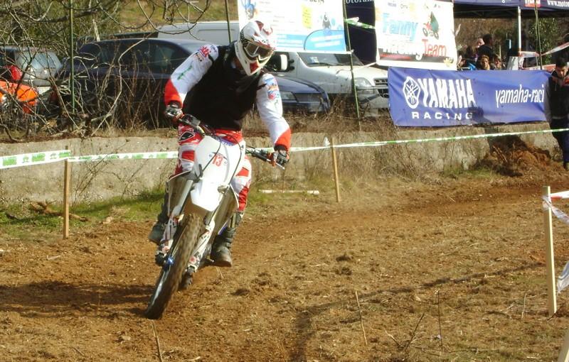 foto-gara-albenga-motoclub-vallitortonesi-febbraio-2012-6