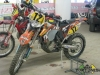 enduro-indoor-genova-2011-motoclub-vallitortonesi-00013