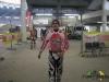 enduro-indoor-genova-2011-motoclub-vallitortonesi-00015