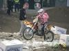 enduro-indoor-genova-2011-motoclub-vallitortonesi-00018