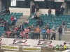 enduro-indoor-genova-2011-motoclub-vallitortonesi-00022