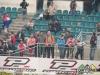 enduro-indoor-genova-2011-motoclub-vallitortonesi-00023