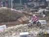 enduro-indoor-genova-2011-motoclub-vallitortonesi-00029