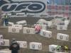 enduro-indoor-genova-2011-motoclub-vallitortonesi-00031