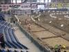 enduro-indoor-genova-2011-motoclub-vallitortonesi-00034