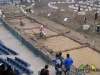 enduro-indoor-genova-2011-motoclub-vallitortonesi-00035