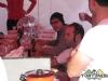 enduro-indoor-genova-2011-motoclub-vallitortonesi-00052