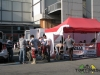 enduro-indoor-genova-2011-motoclub-vallitortonesi-00058