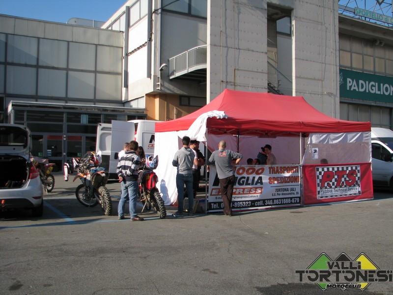 enduro-indoor-genova-2011-motoclub-vallitortonesi-00002
