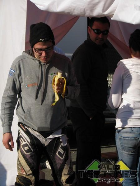 enduro-indoor-genova-2011-motoclub-vallitortonesi-00012
