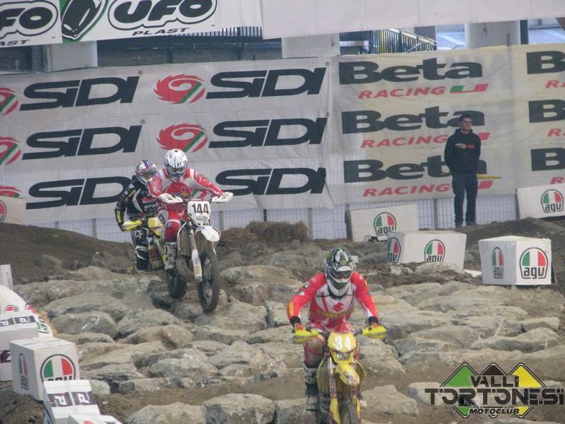 enduro-indoor-genova-2011-motoclub-vallitortonesi-00024