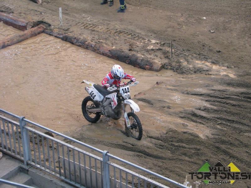 enduro-indoor-genova-2011-motoclub-vallitortonesi-00040