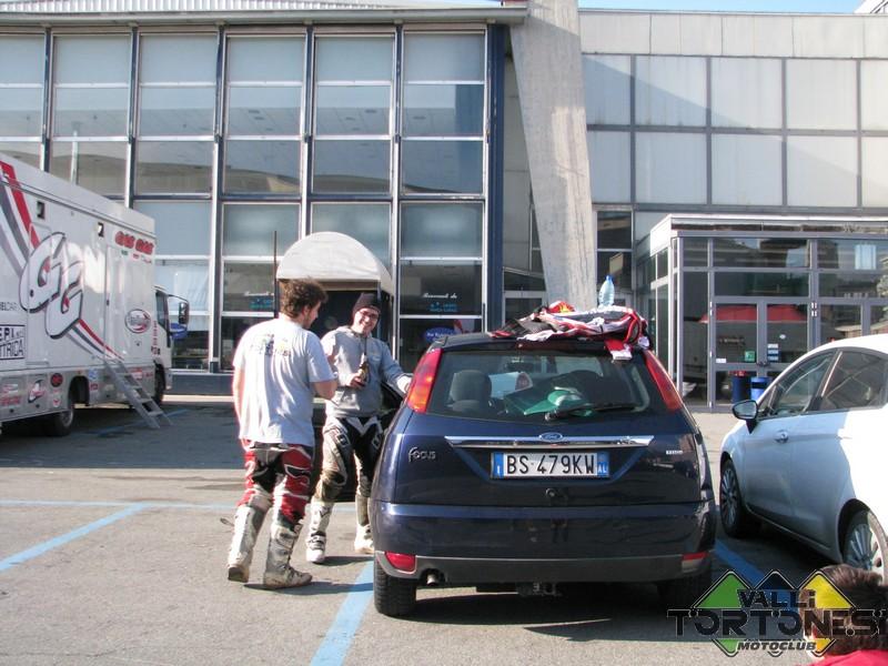 enduro-indoor-genova-2011-motoclub-vallitortonesi-00053