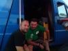 gara-sociale-motoclub-vallitortonesi-agosto-2013-007