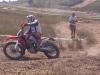 gara-sociale-motoclub-vallitortonesi-agosto-2013-008