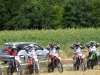gara-sociale-motoclub-vallitortonesi-agosto-2013-009