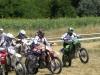 gara-sociale-motoclub-vallitortonesi-agosto-2013-010