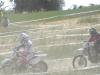 gara-sociale-motoclub-vallitortonesi-agosto-2013-011