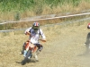 gara-sociale-motoclub-vallitortonesi-agosto-2013-013