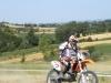 gara-sociale-motoclub-vallitortonesi-agosto-2013-014