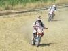 gara-sociale-motoclub-vallitortonesi-agosto-2013-016