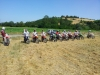 villa-enduro-country-agosto-2013-4-jpg